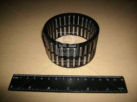 Подшипник шестерни КПП (056)  3КК72х82х45Е