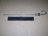 Масломер (производство ММЗ) 240-1002320-В