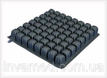 Противопролежневая подушка Forever Cushion, 6,5см