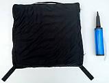 Противопролежневая подушка Forever Cushion, 6,5см, фото 2