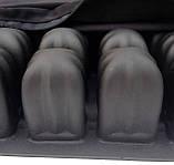Противопролежневая подушка Forever Cushion, 6,5см, фото 5
