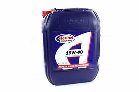 Масло моторное Агринол 15W-40 CD (Канистра 10л/9кг)  4102816872