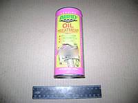 Присадка в масляный 443мл ABRO  AB-500