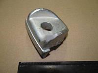 Прижим колеса задний КАМАЗ (производство  КамАЗ)  5320-3101045