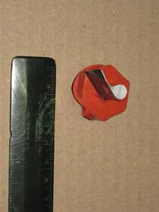 Кран слива конденсата (производство  г.Полтава)  16.3513110