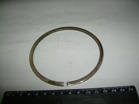 Кольцо ГОСТ 2893-82 (производство  МТЗ)  КСП-90 (915153)