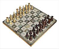 Турнирные шахматы. Шахматы для соревнований.