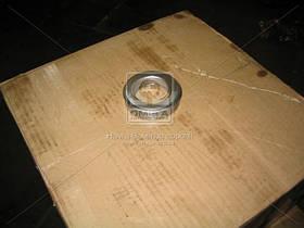 Подшипник 688911АК1С23 (Курск) выжимной УАЗ  688911