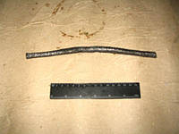Набивка сальниковая D10 (1шт.) с медной проволокой  53-1005154-02