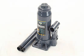 Домкрат 6т гидравлический H 215 /400 <ARMER>  ARM6