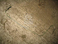 Трубка от регулятора к шлангу задн.торм. ГАЗ 3302, 2705, 3221 (бренд  ГАЗ)  33027-3506030-01