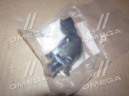 Дозувальний блок (производство  Bosch)  0 928 400 651