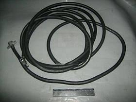 Шланг подкачки шин L=6м (производство  КАМРТИ)  5320-3929010-06