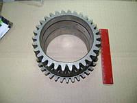 Шестерня промежуточного редуктора старого образца (производство  МЗШ)  50-1721041