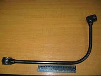 Маслопровод (производство МТЗ) 50-4607110