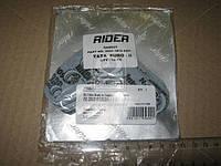 Прокладка корпуса масляный фильтра Эталон до блока цилиндров (RIDER)  RD252318135301