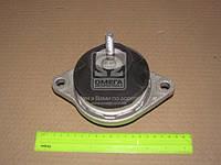 Подушка опоры двигателя АУДИ 100, A6 (-97) (производство  FEBI)  10014