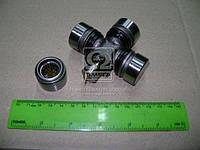 Крестовина рулевого вала карданного МАЗ ( с подшипником ) (052.408-22.01.025) (производство  Прогресс)  408-2201025