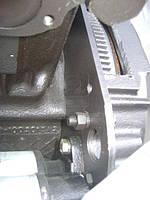 Двигатель ЗИЛ 130, 131 (108, 8л.с.) комплект переоборудования (ЗИП) (производство  ММЗ)  Д245.12С-231М