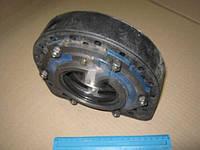Опора вала карданного МАЗ промежуточная (производство  Украина)  63031-2202086