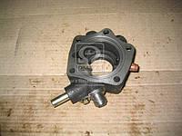 Крышка подшипника вторичного вала КПП ПАЗ 3205 (производство  ГАЗ)  53-12-1701200