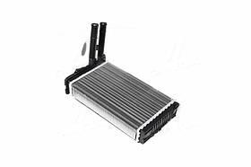 Радиатор отопителя АУДИ A4 95-01, ФОЛЬКСВАГЕН PASSAT 96-05 (TEMPEST)  TP.1570224