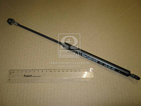 Амортизатор капота БМВ 3 (производство  Monroe)  ML5421