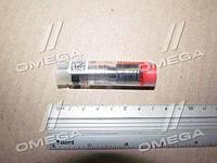 Распылитель дизель (производство  Bosch)  0 433 171 936