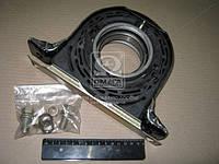 Опора вала карданного ЗИЛ 130, 5301 (подшипник закрытый , усиленный, кронштейн и крепеж) производство  Украина  130-2202075-30