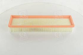 Фильтр воздушный /U885 (производство  CHAMPION)  CAF100885P