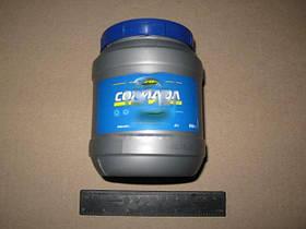 Смазка OIL RIGHT Солидол синтетический 850 г  6029