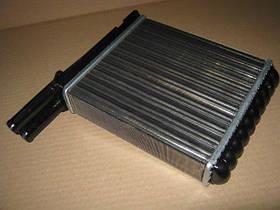 Радиатор отопителя ВАЗ 2111 (производство  АВТОВАЗ)  21110-810106082
