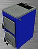 Котел твердопаливний НЕУС-ПВ, 15 кВт (варильна плита)