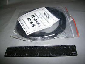 Кольцо уплотнительное на гильзу Д 240 (Руслан-Комплект)  Р/К-2203