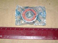 Подшипник 180301 (6301 2RS) (DPI)  180301