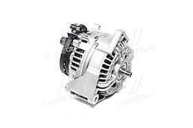 Генератор (производство  Bosch) ДAФ, 95, XФ  95, ЦФ  75, ЦФ  85, 0 124 555 041