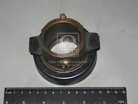 Муфта подшипника выжимного УАЗ 452, 469 старого образца с подшипником 688911 в сборе (производство  УАЗ)  3151-1601180