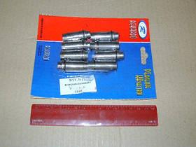 Втулка клапана ВАЗ 2108, 2109, 21099, 2113, 2114, 2115 направляющая (комплект ) 1023 R (производство  Рекардо)  2108-1007032/33