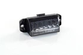 Блок предохранителей ВАЗ 2106 (производство  АвтоВАЗ)  21060-372210000