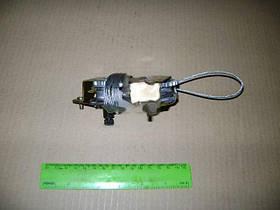 Стеклоподъемник ВАЗ 2105 передний в коробке (производство  Рекардо)  2105-6104020-01