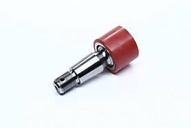 Палец рулевой в полиуретане Эконом (производство  Элемент)  774.5320-3414040