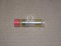 Распылитель дизель (производство  Bosch)  0 433 175 278