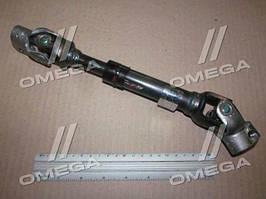 Крестовина вала карданного (производство  Mobis)  564002D500