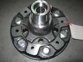 Ступица переднего колеса с шпилькамии ГАЗель Next ГАЗ(А21R23-3103013) (производство  ГАЗ)  А21R23-3103013