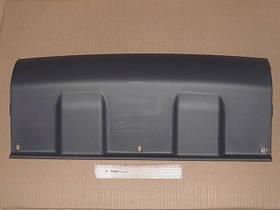 Панель переднего бампера нижняя ГАЗель Next ГАЗ(А21R23-2803122) (производство  ГАЗ)  А21R23-2803122