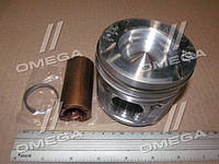 Поршень РЕНО 85, 01 (производство  KS) МAСТЕР  3, 97504600