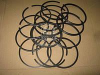 Кольца поршневые 4 канистра Ремонтные 105, 7 Мотор Комплект Д 144 MAR-MOT (производство  Польша)  Д144-1004060Р1