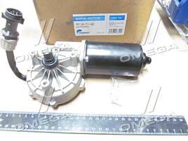 Двигатель стеклоочистителя МAН TGA (TEMPEST)  TP 28-71-40
