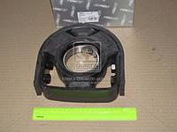 Опора вала кардан. (подвесной подшипник) MB (RIDER)  RD 96.12.35