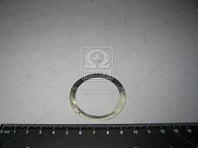 Прокладка подшип. задн. гл. передачи УАЗ 452 0, 25мм регулир. (производство  УАЗ)  3741-2402033